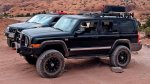 SuperLift-4-inch-Lift-Kit-For-2008-2010-Jeep-Grand-Cherokee-and-Commander-4WD-with-Superide-Rear.jpg