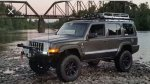 jeep-commander-lifted-offroad-21.jpg